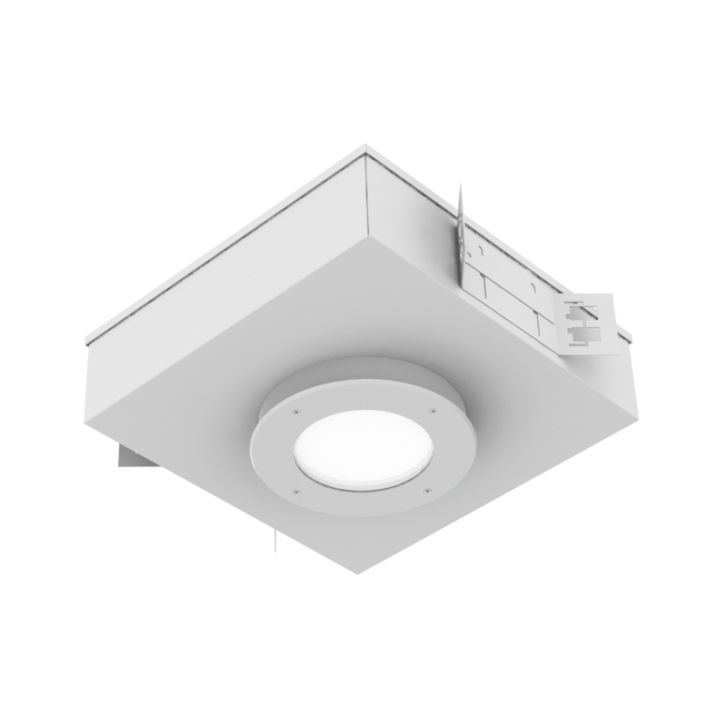 StarMed Downlight Series